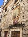 Skradin, Croatia - panoramio - Luboš Holič (3).jpg