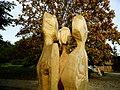 Skulpturenpark - Schloß Rotenfels - panoramio.jpg