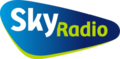 Sky Radio.png