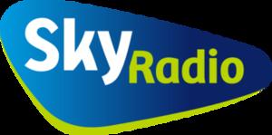 Sky Radio - Image: Sky Radio