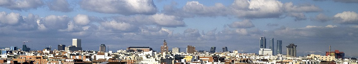 Skyline-madrid-31012011.jpg