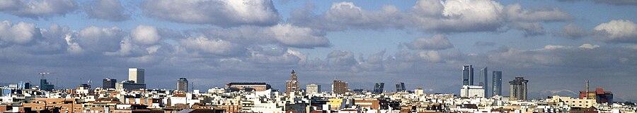 Skyline-madrid-31012011.jpg