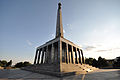 Slavín monument (10267676056).jpg