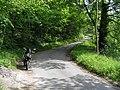 Sleightholme dale road - geograph.org.uk - 180900.jpg