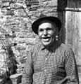 Slepi Tonček, Rjavče 1955.jpg