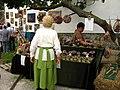 Sličice in venčki. pinturas e florinhas. (2845992661).jpg