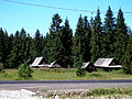 Slovakia Podspady 1.JPG