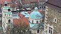 Slovenia, Ljubljana 067 (17057767621).jpg