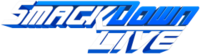 SmackDown Logo 2016.png