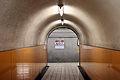 Small Tunnel (129319844).jpg