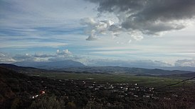 Small Village of Cakran, Fier 09.jpg