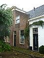 Smeepoortenbrink 32 - Harderwijk.jpg