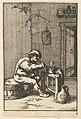 Smoker (copy) MET DP821915.jpg