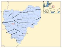 Óblast de Smolensk