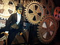 Snap from Wax Museum at Innovative Film city Bangalore 144508.jpg