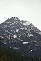 Snow-capped Peak - Solang Valley - Kullu 2014-05-10 2595.JPG