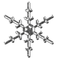 Snow flake silver.png