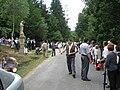 Socha svatého Františka Saleského 4.jpg