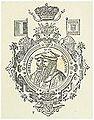 Société royale de Géographie d'Anvers (1883).jpg