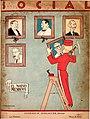 Social vol X No 5 mayo 1925 0000.jpg