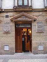 Sociedades gastronómicas Donostia 1.JPG
