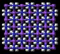 Sodium-amide-3D-balls-C.png