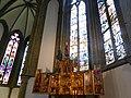 Soest – Ev. Petri-Kirche - Klepping-Altar - panoramio.jpg