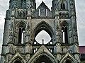 Soissons Abbaye Saint-Jean-des-Vignes Fassade 6.jpg