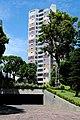 Solar das Mangueiras 01.jpg