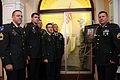 Soldier Honored in Museum Display DVIDS219016.jpg