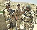 Soldiers Investigate Possible IED DVIDS52223.jpg
