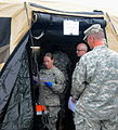 Soldiers provide immunizations during annual training event 150513-A-BT214-001.jpg