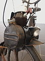 Solex bicycle engine 2012 516.jpg