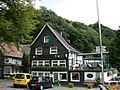 Solingen Burg - Unterburg 32 ies.jpg