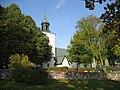 Sollentuna kyrka 2.jpg