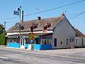 Solterre-FR-45- La Commodité-restaurant routier-04.jpg