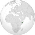 Somaliland orthographic.png