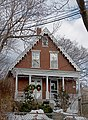 SomervilleMA HouseAt197MorrisonAve.jpg
