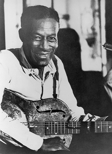 File:Son House.jpg