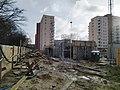 Sonata apartment building construction 2.jpg
