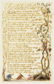 Songs of Innocence, copy G, 1789 (Yale Center for British Art) object 27-53 The School Boy.png