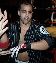 Description de l'image  Sonjay Dutt.jpg.