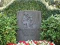 Sonsbeck - Sankt Gerebernus 08 ies.jpg