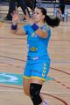 Sophie Herbrecht.png
