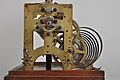 Soshunograph - Jagadish Chandra Bose Museum - Bose Institute - Kolkata 2011-08-12 4774.JPG