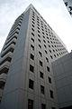 Soto Building.jpg
