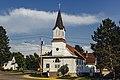 Soudan Baptist Church Minnesota (35409183304).jpg