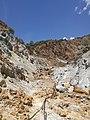 Sousaki volcano 7.jpg