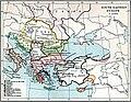 South-eastern Europe 1340.jpg