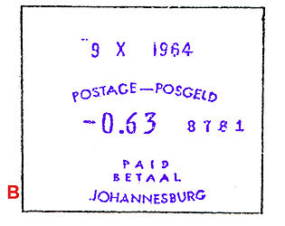 South Africa stamp type PO1point1B.jpg